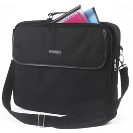 Borsa porta notebook sp30 15,6