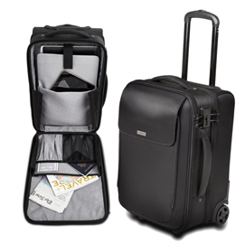 Borsa porta notebook securetrek 17